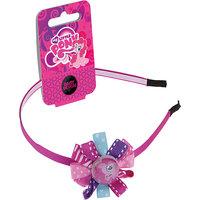 Ободок для волос My Little Pony Daisy Design