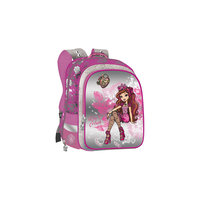 "Школьный ранец ""Super bag"", Ever After High Limpopo"