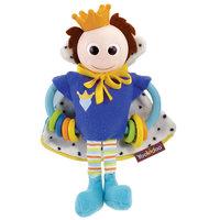 Принц, Yookidoo