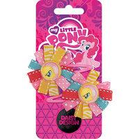 Набор заколок, 2шт. My Little Pony Daisy Design