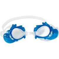 Очки для плавания детские, морские животные в ассортименте, Bestway