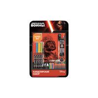 Подарочный набор в 3D блистере Lucasfilm, Star Wars Limpopo