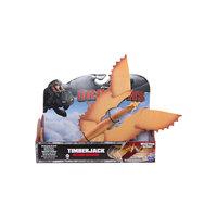 """Функциональные драконы (Как приручить дракона""""), Spin Master,20067243/66550"""
