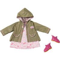 Одежда демисезонная, Baby Annabell Zapf Creation