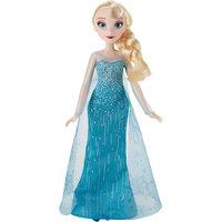 Кукла Эльза, Холодное сердце, Принцессы Дисней Hasbro