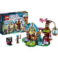 LEGO Elves 41173: Школа драконов