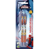 Автоматическая ручка, 2 шт, Человек-Паук Академия групп