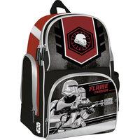 Школьный рюкзак, Star Wars Академия групп