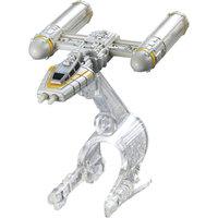 Звездный корабль Star Wars, Hot Wheels Mattel