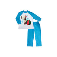 Пижама КотМарКот для мальчика