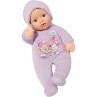 "Кукла ""Музыкальная"", 30 см, my little BABY born Zapf Creation"
