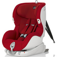 Автокресло TRIFIX, 9-18 кг., Britax Romer, Flame Red