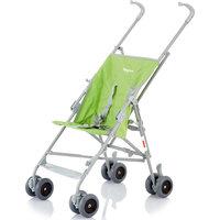 Коляска-трость Buggy B01, Baby Care, зелёный
