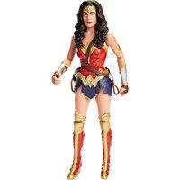 Фигурка Чудо женщина  Бэтмен vs Супермен, 30 см Mattel