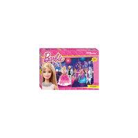 "Пазл ""Barbie"", 120 деталей, Step Puzzle"
