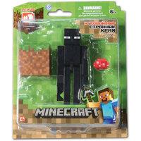 """Игровой набор """"Странник Края"""", Minecraft -"""