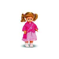 Кукла Инна 23, со звуком, 43 см, Весна