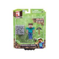 """Игровой набор """"Стив"""", Minecraft -"""