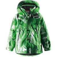 Куртка для мальчика Reimatec Reima