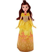 Классическая кукла Белль, Красавица и Чудовище Hasbro