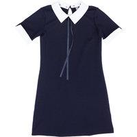 Платье для девочки S'cool