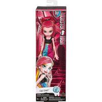 Базовая кукла Джиджи Грант Monster High Mattel