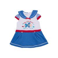 Платье для девочки Soni Kids