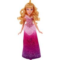 """Кукла """"Принцесса Аврора"""", Принцессы Дисней Hasbro"""