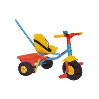 Велосипед трехколесный Junior Rider, Ofrat -
