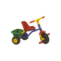 Велосипед трехколесный Teeny Trike, Ofrat -