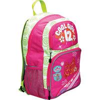 """Школьный рюкзак """"Cool Girl"""" Centrum"""