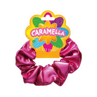 Резинка для волос Caramella Росмэн