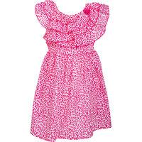 Платье для девочки Bell Bimbo