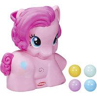 Пинки Пай с мячиками, My little Pony, PLAYSKOOL Hasbro