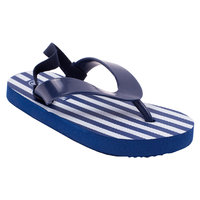 Обувь пляжная для мальчика Gulliver