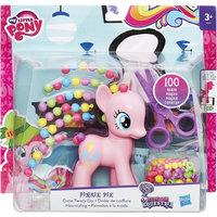 Пони с разными прическами, My little Pony, в ассортименте Hasbro