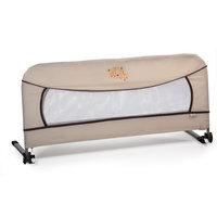 Барьеры для кроваток Sleep'n, Hauck, safe beige