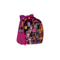 """Школьный рюкзак """"BOO York"""", Мonster High Centrum"""