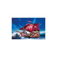 Пираты: Солдатский патрульный корабль, PLAYMOBIL Playmobil®