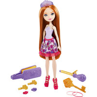 Игровой набор Холли О'Хара, Ever After High Mattel