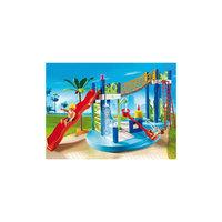 Аквапарк: Игровая площадка, PLAYMOBIL Playmobil®
