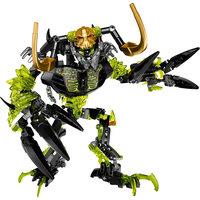 LEGO Bionicle 71316: Умарак-Разрушитель