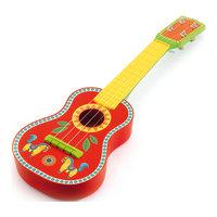 Гитара, DJECO