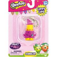 """Брелок """"Lippy Lips"""", Shopkins Moose"""