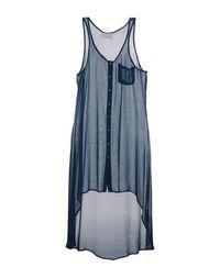 Рубашка без рукавов LK LA Kore