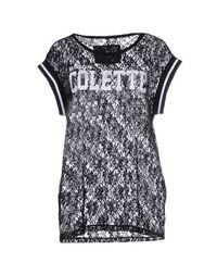 Блузка Maison Colette