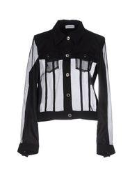 Куртка MAX &; CO.