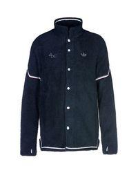 Куртка Adidas Originals X THE Fourness Tokyo