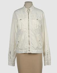 Куртка LIU •Jeans