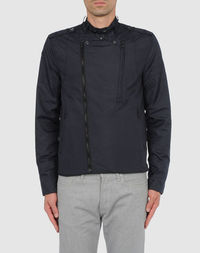 Куртка Mister Paul &; JOE